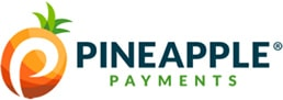 pineapple-payments
